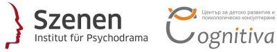 logo_new_new